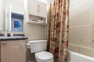 Photo 33: 13130 162A Avenue in Edmonton: Zone 27 House for sale : MLS®# E4263872