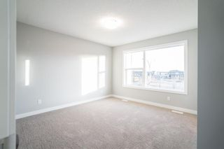 Photo 25: 1341 WALDEN Drive SE in Calgary: Walden Semi Detached for sale : MLS®# C4198713