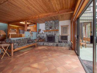 Photo 15: 9185 HYDAWAY Road in Sechelt: Halfmn Bay Secret Cv Redroofs House for sale (Sunshine Coast)  : MLS®# R2504559