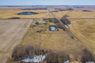 Photo 14: Walker Acreage in Laird: Residential for sale (Laird Rm No. 404)  : MLS®# SK851164