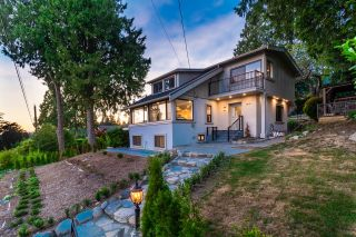 Photo 10: 2633 LAWSON Avenue in West Vancouver: Dundarave House for sale : MLS®# R2616423
