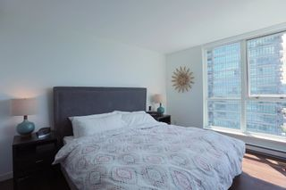 """Photo 25: 1405 120 MILROSS Avenue in Vancouver: Downtown VE Condo for sale in """"THE BRIGHTON BY BOSA"""" (Vancouver East)  : MLS®# R2617485"""