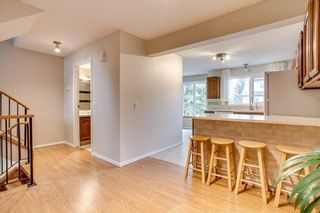 Photo 9: 31 1012 RANCHLANDS Boulevard NW in Calgary: Ranchlands House for sale : MLS®# C4117737