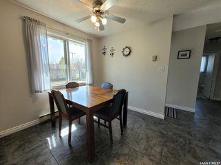 Photo 7: 323 Main Street in Allan: Residential for sale : MLS®# SK871194