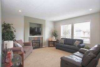 Photo 4: 27982 Buffer Crescent in Abbotsford: House for sale