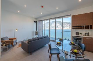 Photo 5: 4039 LAKESIDE Road, in Penticton: House for sale : MLS®# 189178