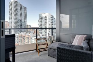 Photo 16: 1210 615 6 Avenue SE in Calgary: Downtown East Village Apartment for sale : MLS®# A1061101