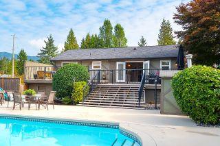 "Photo 31: 2611 VIEWLYNN Drive in North Vancouver: Westlynn House for sale in ""Upper Westlynn"" : MLS®# R2624843"