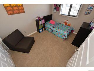 Photo 25: 4313 GUSWAY Street in Regina: Single Family Dwelling for sale (Regina Area 01)  : MLS®# 600709