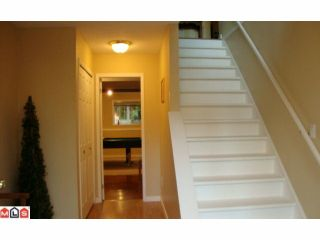 """Photo 2: 35088 MT BLANCHARD Drive in Abbotsford: Abbotsford East House for sale in """"Ten Oaks"""" : MLS®# F1006542"""