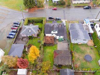 Photo 20: 483 FESTUBERT STREET in DUNCAN: Z3 West Duncan House for sale (Zone 3 - Duncan)  : MLS®# 433064