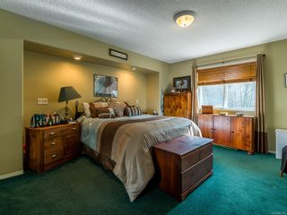 Photo 10: 4871 NW Logan's Run in : Na North Nanaimo House for sale (Nanaimo)  : MLS®# 867362