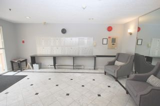 Photo 4: 207 8985 Mary Street in Chilliwack: Chilliwack W Young-Well Condo for sale
