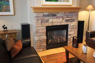 Photo 6: 155 Longspoon Drive in Vernon: Predator Ridge House for sale (North Okanagan)  : MLS®# 10173489