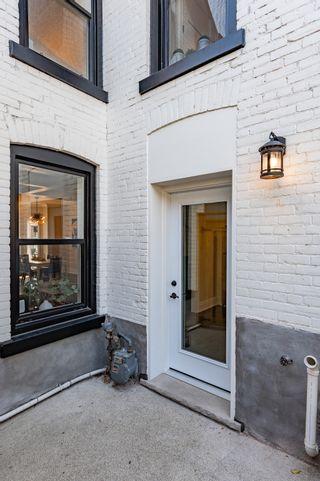 Photo 75: 49 Oak Avenue in Hamilton: House for sale : MLS®# H4090432