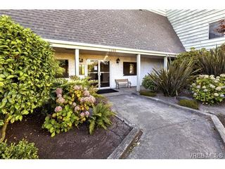 Photo 12: 112 1490 Garnet Rd in VICTORIA: SE Cedar Hill Condo for sale (Saanich East)  : MLS®# 739383