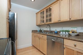 Photo 6: Condo for sale : 1 bedrooms : 3688 1st Avenue #15 in San Diego