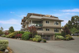 Photo 35: 306 199 31st St in : CV Courtenay City Condo for sale (Comox Valley)  : MLS®# 885109