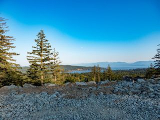 Photo 22: Proposed Lot 1 Clarkson Pl in : Sk Broomhill Land for sale (Sooke)  : MLS®# 850311