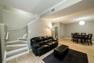 Photo 4: 11A 79 Bellerose Drive: St. Albert Carriage for sale : MLS®# E4235222