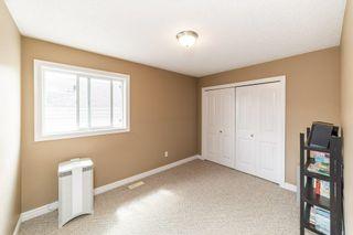 Photo 21: 16 SUMMERTON Street: Sherwood Park House for sale : MLS®# E4253228