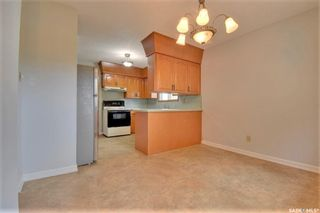 Photo 7: 342 Acadia Drive in Saskatoon: West College Park Residential for sale : MLS®# SK870792