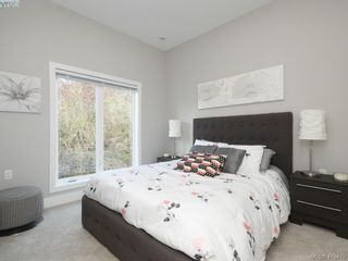 Photo 11: 11 4355 Viewmont Ave in VICTORIA: SW Royal Oak Row/Townhouse for sale (Saanich West)  : MLS®# 830246