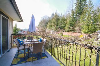 Photo 20: 1771 Lavern Rd in : Na Chase River House for sale (Nanaimo)  : MLS®# 872119