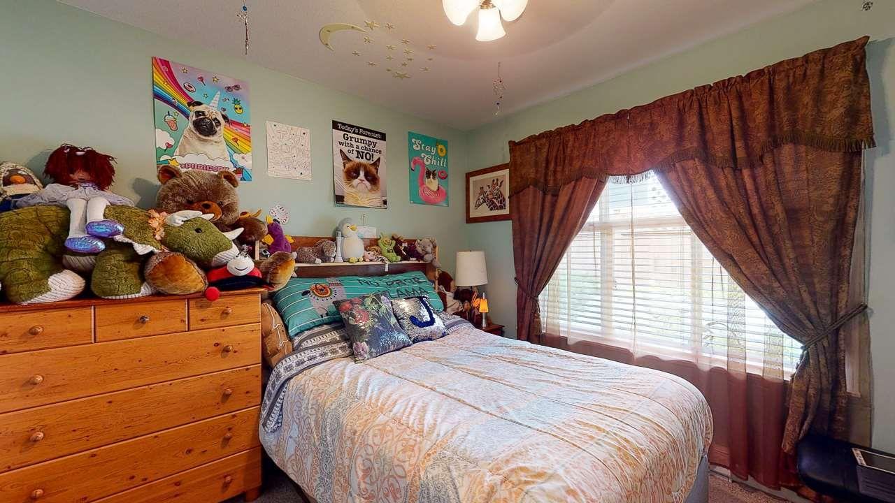 Photo 19: Photos: 5682 CASCADE Crescent in Sechelt: Sechelt District House for sale (Sunshine Coast)  : MLS®# R2488807