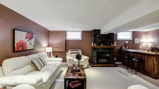 Photo 16: 364 Wilson Drive in Milton: Dorset Park House (2-Storey) for sale : MLS®# W4593394