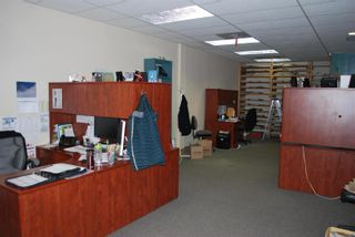 Photo 11: #J 171 Shuswap Street, NW in Salmon Arm: Office for lease : MLS®# 10197926