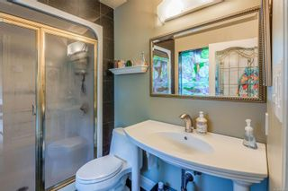 Photo 17: 471 Green Mountain Rd in : SW Prospect Lake House for sale (Saanich West)  : MLS®# 851212