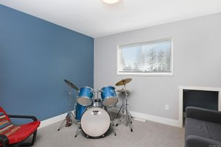 Photo 22: 343 Ensign St in : CV Comox (Town of) House for sale (Comox Valley)  : MLS®# 867136