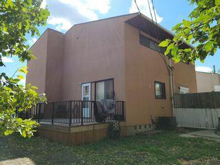 Photo 17: 143 Berkshire Bay in Winnipeg: Windsor Park Residential for sale (2G)  : MLS®# 202122825