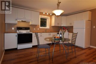 Photo 8: 942 Willow Street in Pincher Creek: House for sale : MLS®# A1143402