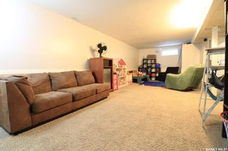 Photo 14: 1201 112th Street in North Battleford: Residential for sale : MLS®# SK833571