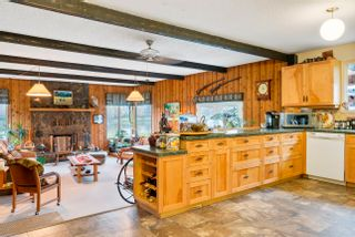Photo 28: 7018 Highway 97A: Grindrod House for sale (Shuswap)  : MLS®# 10218971
