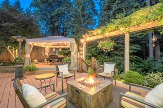"""Photo 31: 1309 FOREST Walk in Coquitlam: Burke Mountain House for sale in """"COBBLESTONE GATE"""" : MLS®# R2603853"""