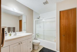 Photo 20: 203 Range Crescent NW in Calgary: Ranchlands Detached for sale : MLS®# A1111226