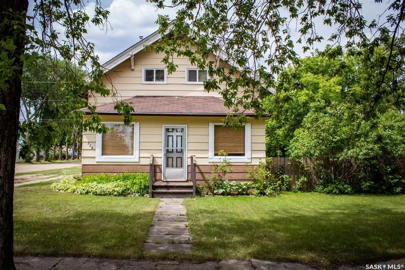 FEATURED LISTING: 229 4th Street Star City