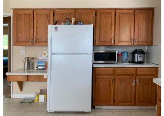 Photo 14: 5115 7B Avenue in Delta: Tsawwassen Central House for sale (Tsawwassen)  : MLS®# R2582410