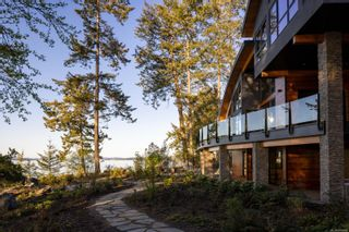 Photo 12: 836 Lands End Rd in : NS Deep Cove House for sale (North Saanich)  : MLS®# 873856