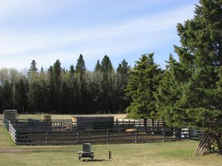 Photo 11: 15B-32579 Range Road 52: Rural Mountain View County Detached for sale : MLS®# A1106353