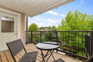"""Photo 20: 205 14960 102A Avenue in Surrey: Guildford Condo for sale in """"MAX"""" (North Surrey)  : MLS®# R2582382"""