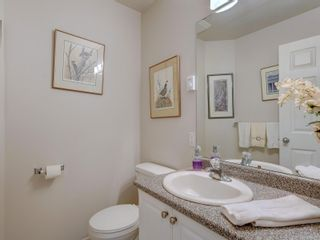 Photo 13: 2230 Townsend Rd in : Sk Broomhill House for sale (Sooke)  : MLS®# 884513