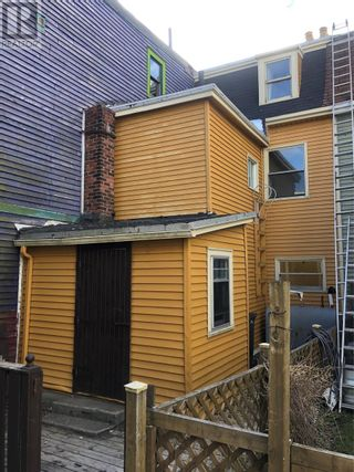 Photo 18: 105 Military Road in St. John's: House for sale : MLS®# 1230058