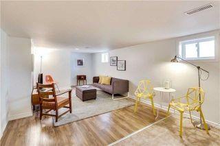 Photo 14: 24 North Edgely Avenue in Toronto: Clairlea-Birchmount House (Bungalow) for sale (Toronto E04)  : MLS®# E4159130