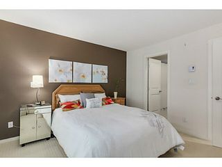 """Photo 12: 3732 WELWYN Street in Vancouver: Victoria VE Townhouse for sale in """"Stories"""" (Vancouver East)  : MLS®# V1095770"""
