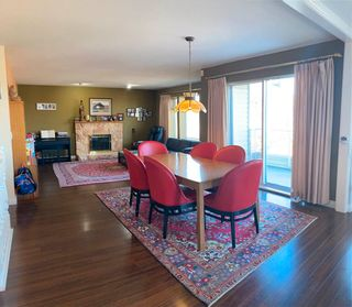 Photo 13: 2793 MARA Drive in Coquitlam: Coquitlam East House for sale : MLS®# R2566618