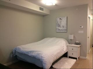 """Photo 5: 512 2888 CAMBIE Street in Vancouver: Mount Pleasant VW Condo for sale in """"The Spot on Cambie"""" (Vancouver West)  : MLS®# R2226328"""